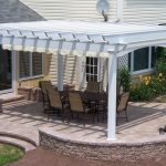 Custom Awning Projects